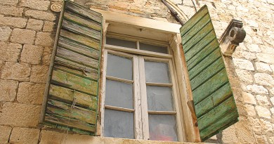 window-1217238-1280x960