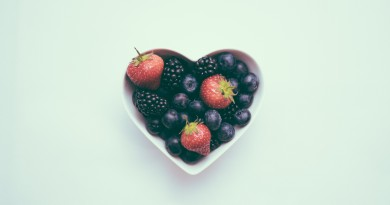 everyday health tips