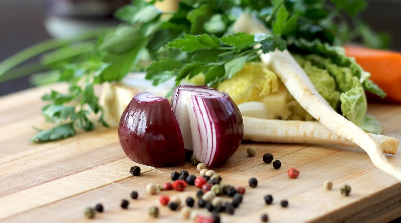 10 best websites for clean eating recipes carpe daily 10 best websites for clean eating recipes forumfinder Image collections