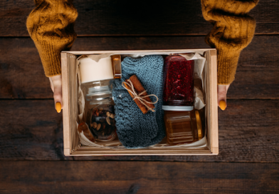 Give Better Birthday Gifts: Consider These 10 Subscription Services